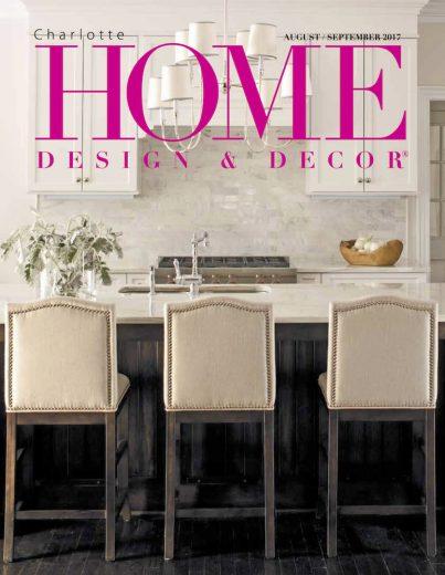 Susan Becher Associates Llc Home Design Decor